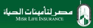 misr-life-insurance-logo