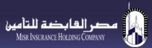 misr-insurance-holding-company