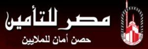 misr-insurance-logo
