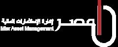 مصر لإدارة الإستثمارات المالية